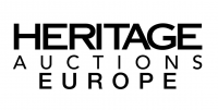 Foto voor MPO/ Heritage Auctions Europe